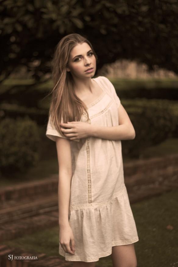 Miriam_LaBoral©SJ09