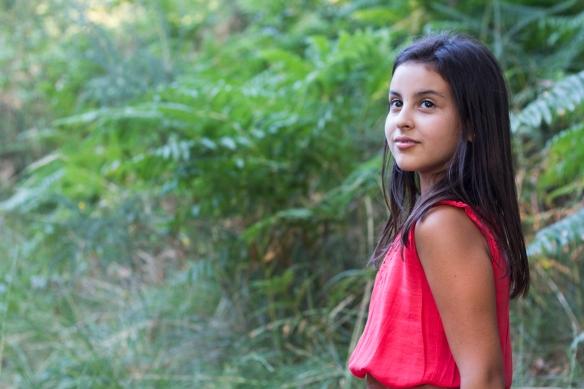 Carlota©SJ49